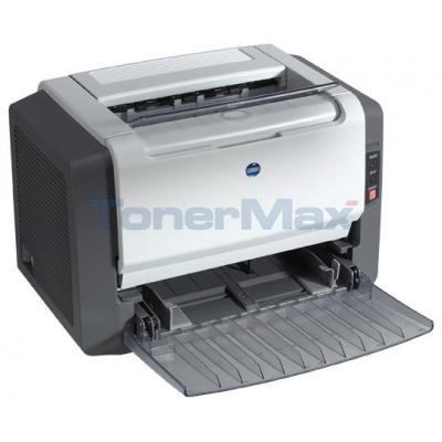 QMS Pagepro 1300w